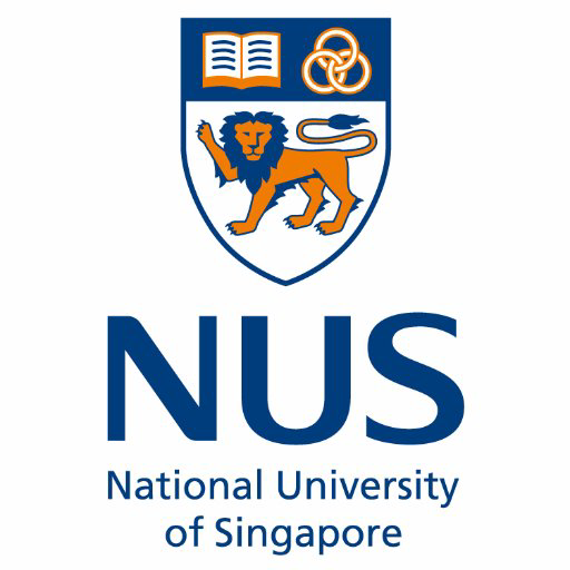 National university of singapore %28nus%29