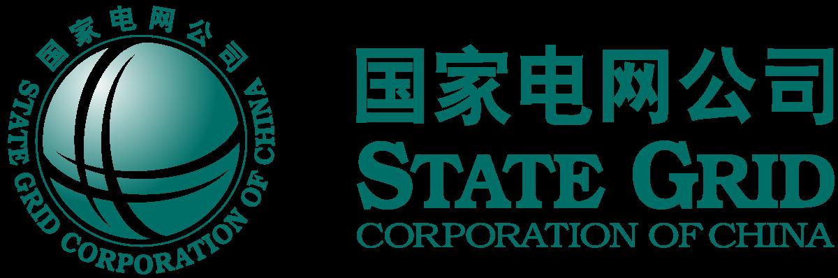 State grid corp china