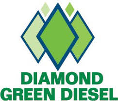 Diamond Green Diesel