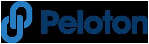 Logo peloton 2x