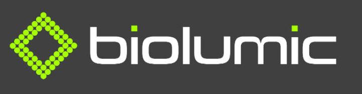 Biolumic logo