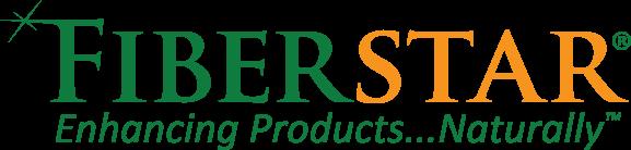 Fiberstar logo big
