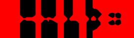 Logo zerlux