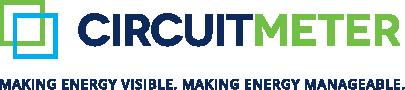 Logo circuitmeter cmyk tag pos