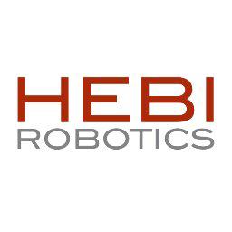 Hebi robotics