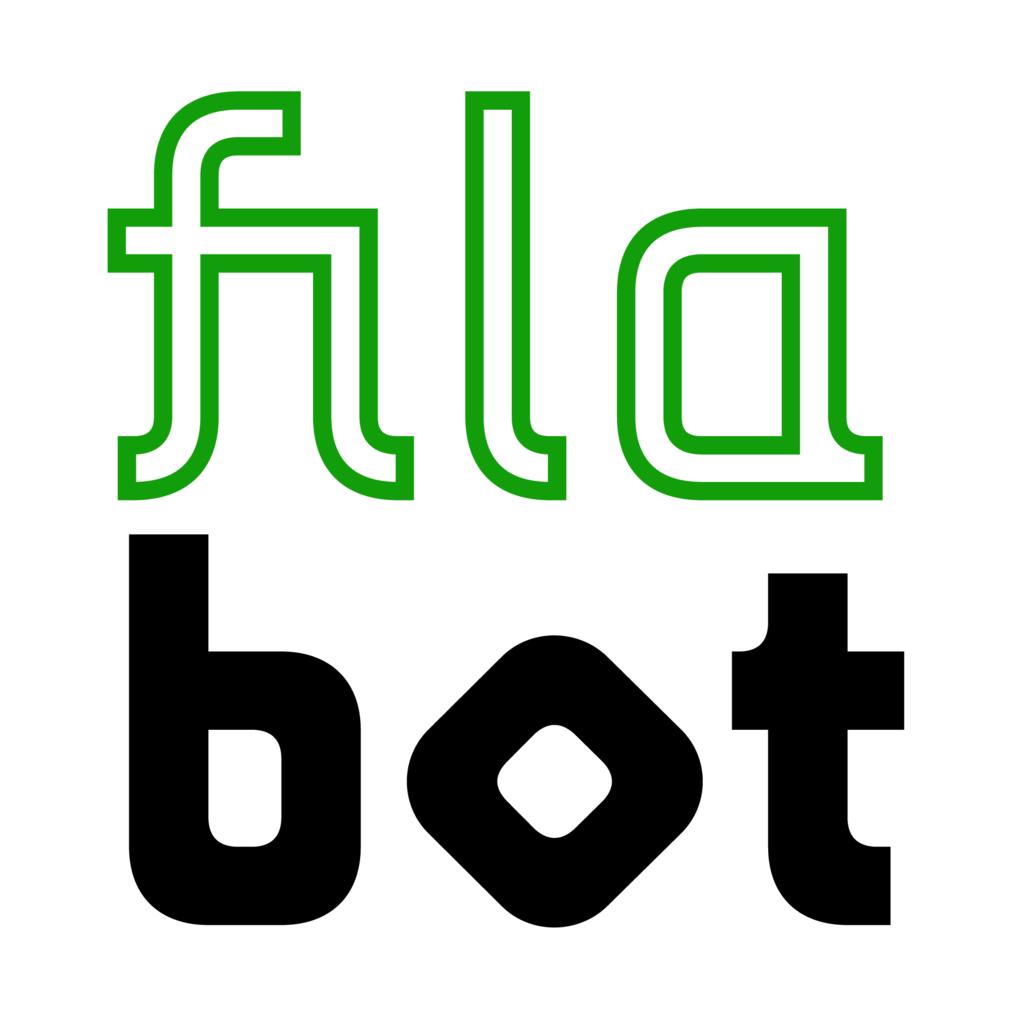 Filabot.squareicon 1024x1024