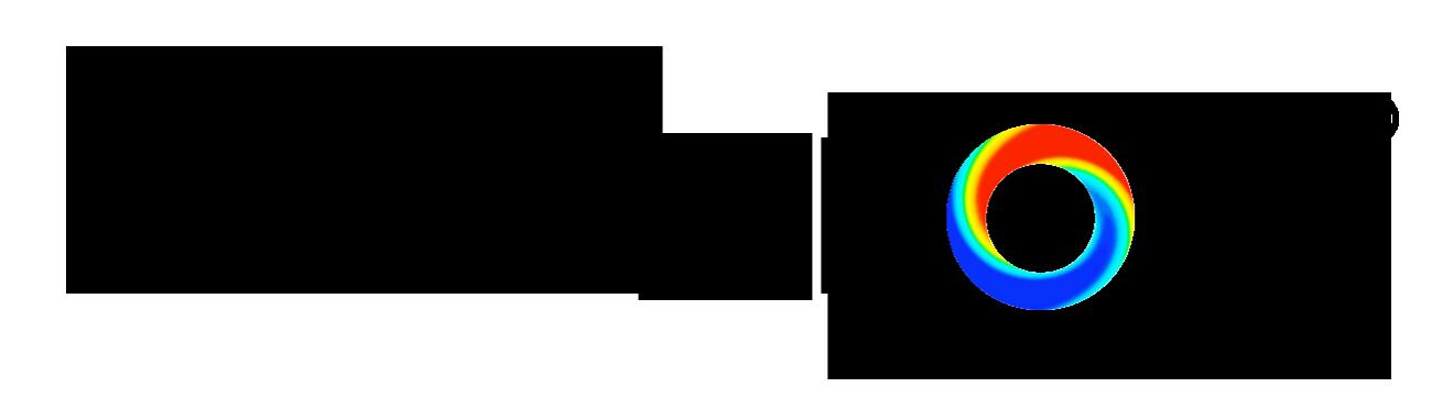 Mixergy logo 1000 rev6