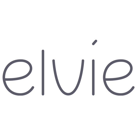 Elvie 1
