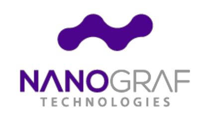 Nanograf   sinode