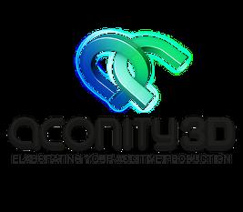 Aconity3d
