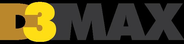 D3max