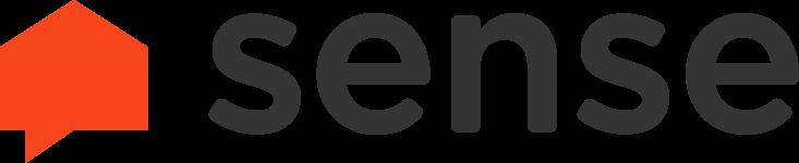 Logo sense 9