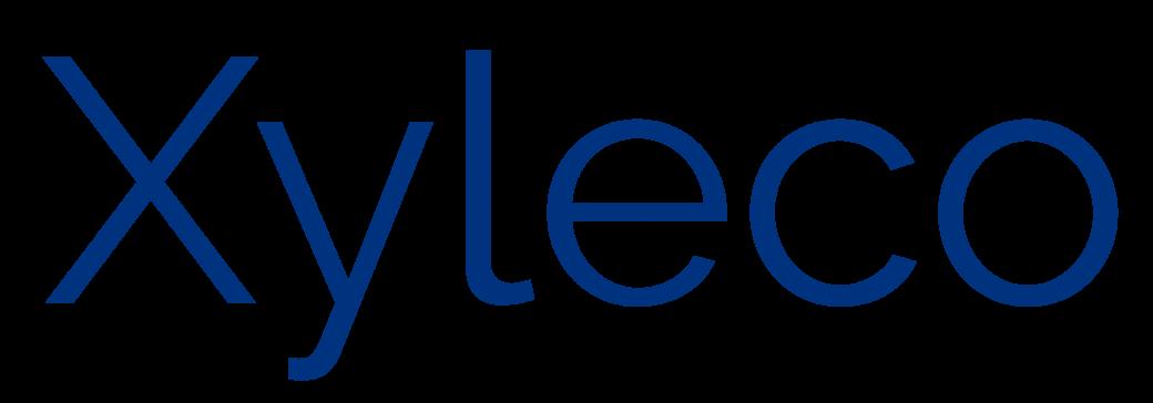 Xyleco