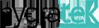 Hygratek logo 40