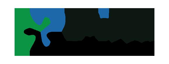Cropped pika energy logo