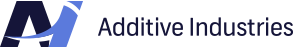 Additive industries logo