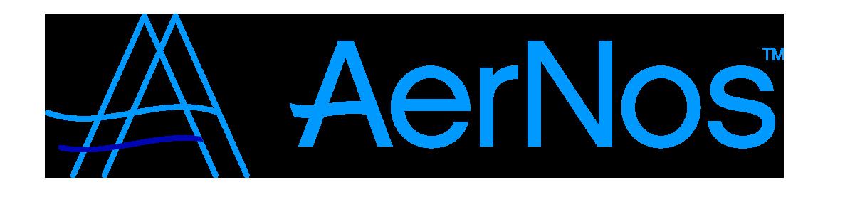 Aernos