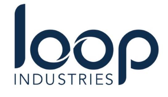 Loop industries