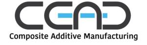 Ceadcompositeadditivemanufacturingwebx 300x93