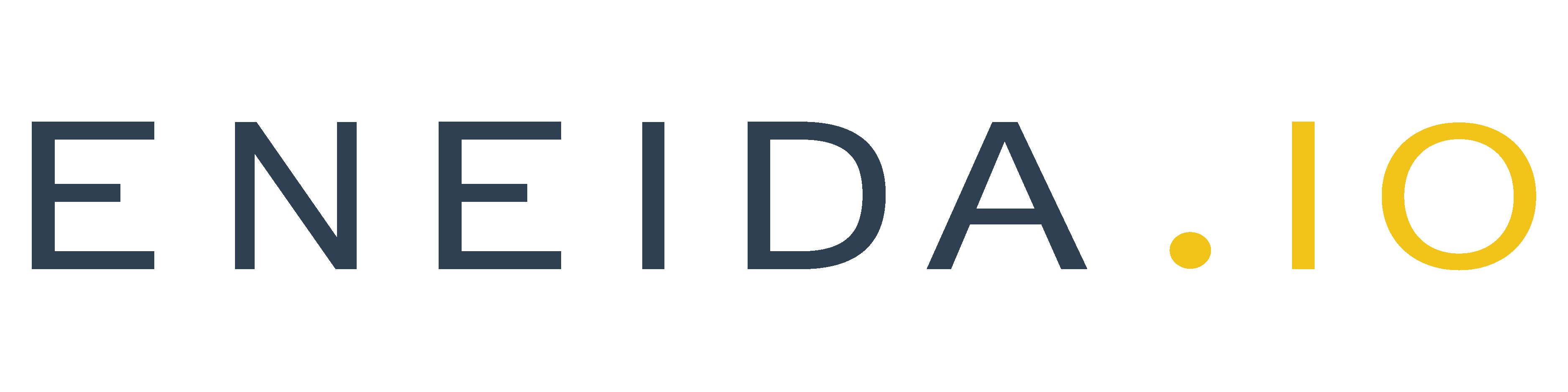 Logotipo grd 03