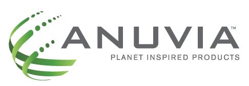 Anuvia owler 20160302 231027 original