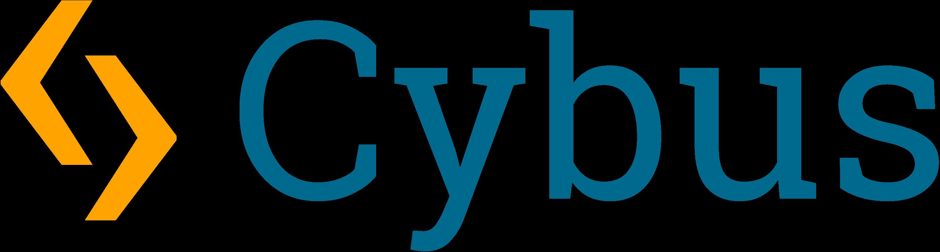 Cybus