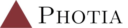 Photia