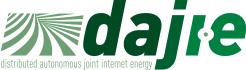 Dajie logo last e1440060155698