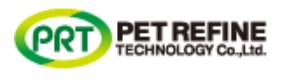 Pet refine technologies