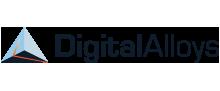 Digital alloys new