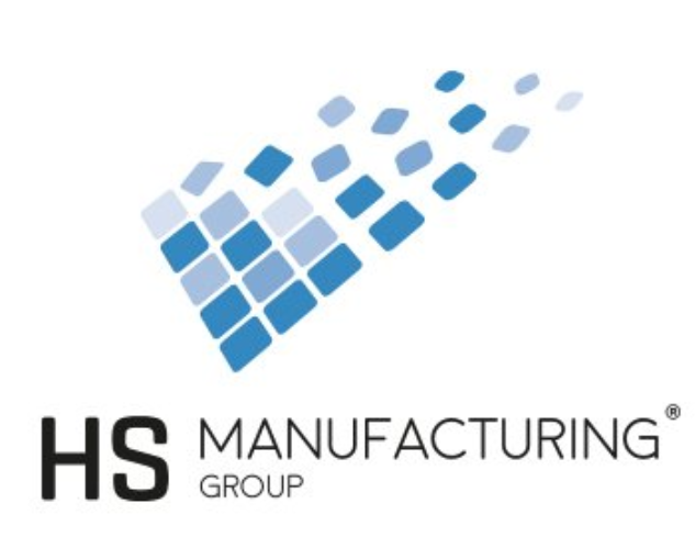 Hs manufacturing group