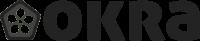 Okra solar logo