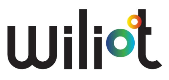 Wiliot logo