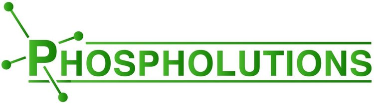 Phospholutions logo 3