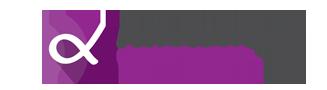 Logo arc p