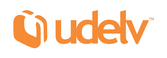 Udelv logo big2