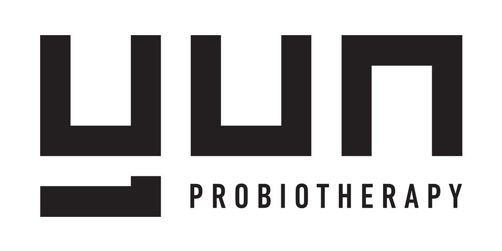Logo yunblack 2op1.fw