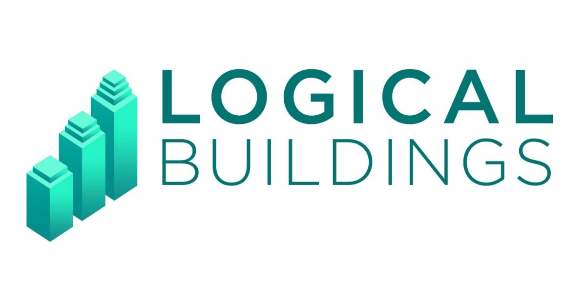 Logo lb