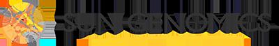 Logo sungenomics v2 400x200