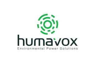 Humavox 1390231548
