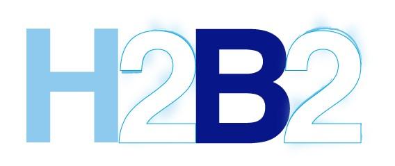 Logo h2b2 1