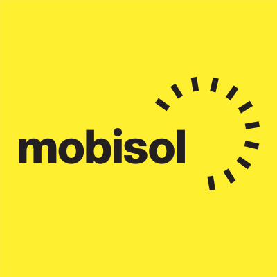 Mobisol
