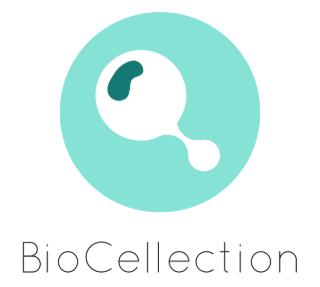 Biocellection