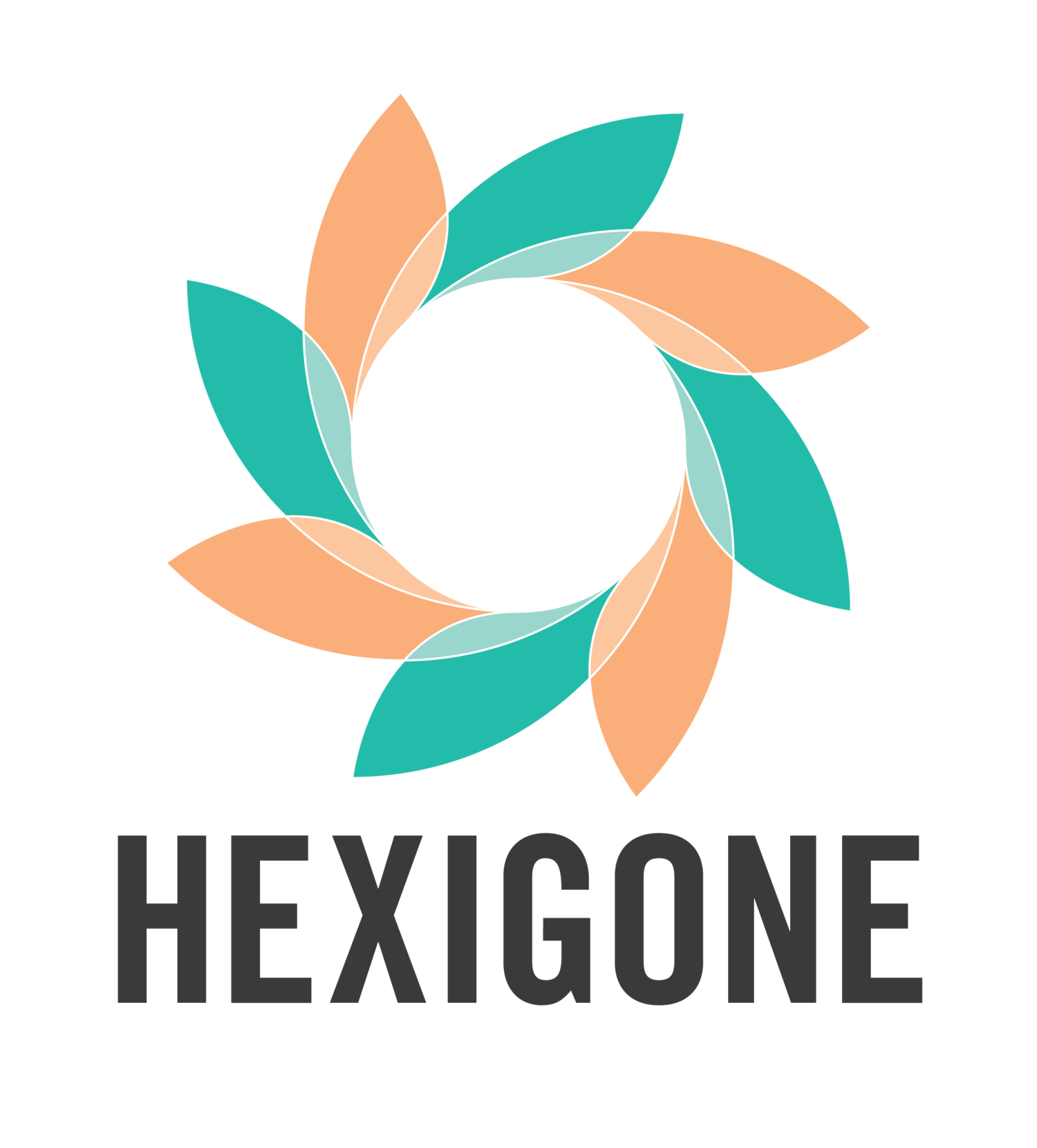 Hexgone