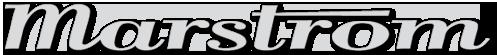 Logo eps