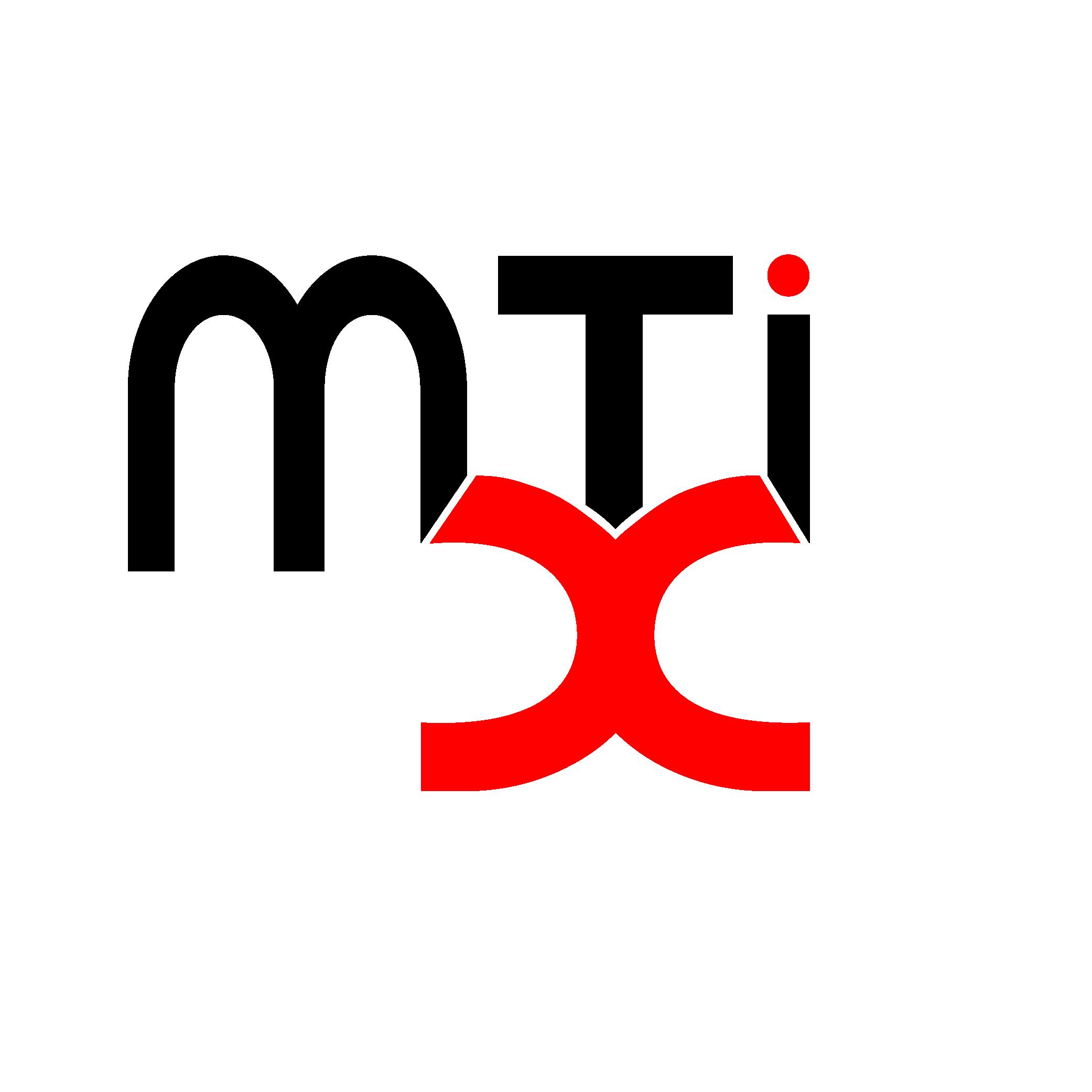 Mtix logo