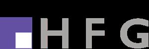 Hi fidelity genetics logo