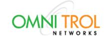 Omnitrolnetworks