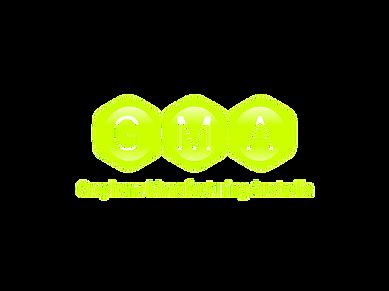 Graphene manufacturing