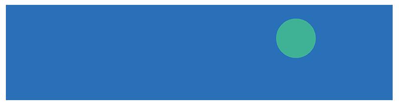 Anagog logo 1